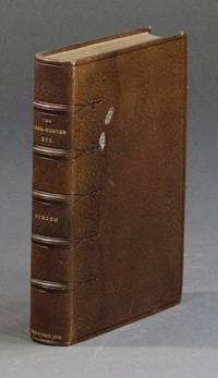 image of The book-hunter, etc.