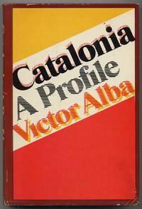 Catalonia: A Profile