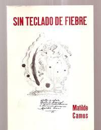 image of SIN TECLADO DE FIEBRE