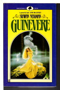 image of GUINEVERE.