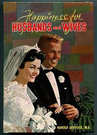Happiness for Husbands and Wives