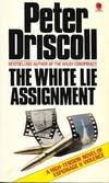 The White Lie Assignment