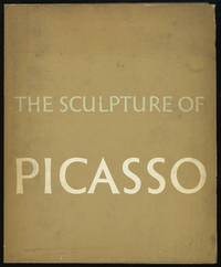 image of The Sculpture of Picasso