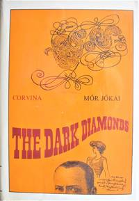 The Dark Diamonds