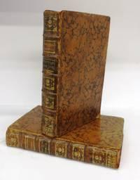Bibliographie Instructive: Ou Traite de la Connoissance des Livres Rares et Singuliers. Tomes I & III