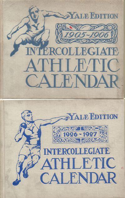 Aldo and Carl Leopold's Copies of...