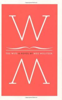 image of The Wife: A Novel