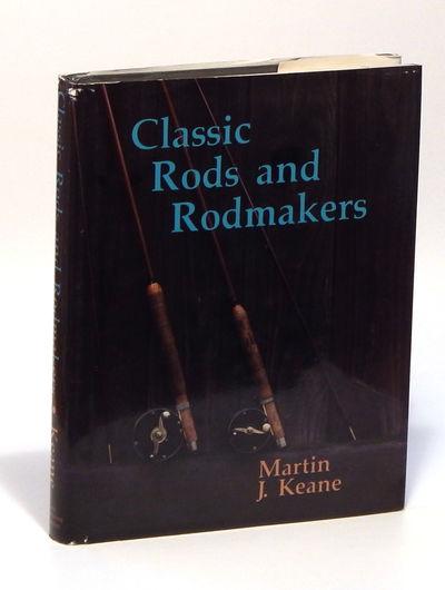 Ashley Falls, MA: Classic Publishing, 1992. Hardcover. Very good/very good. Third printing. Quarto (...