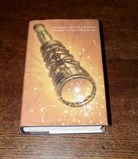 image of The Amber Spyglass: His Dark Materials III
