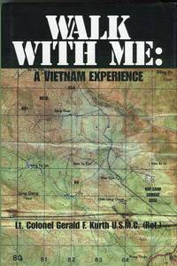 Walk With Me: A Vietnam Experience