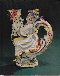 Meissener Porzellan 1710-1810