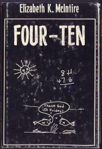 Four-Ten