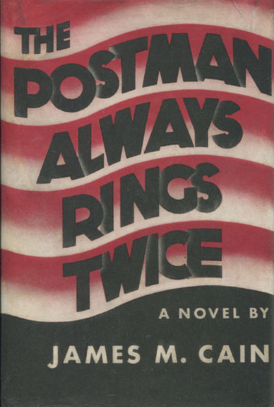 the postman always rings twice epub