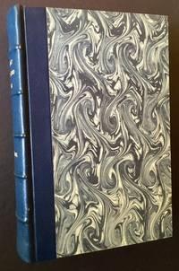 A Monograph on Privately Illustrated Books -- A Plea for Bibliomania