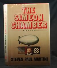 The Simeon Chamber