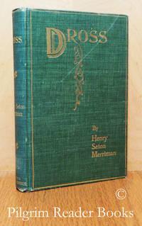 image of Dross.