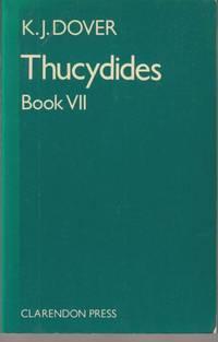 Book Vll