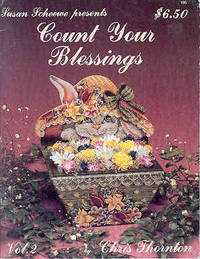 Count Your Blessings Volume 2
