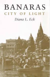 image of Banaras: City of Light