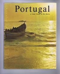Portugal by Carlos Vitorino da Silva Barros - First Edition - 1982 - from Bailgate Books Ltd and Biblio.com