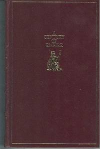 Pax Britannica - The Climax of an Empire.