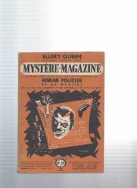 Mystere magazine n°42