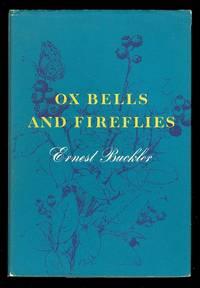 image of OX BELLS & FIREFLIES: A MEMOIR.