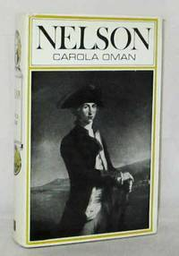 image of Nelson
