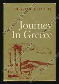 image of Journey in Greece