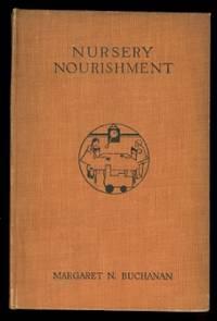 image of NURSERY NOURISHMENT.