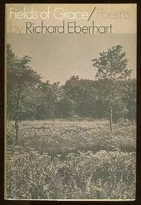 New York: Oxford, 1972. Hardcover. Fine/Near Fine. First edition. Extremities of the gutters a littl...