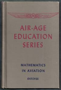 Mathematics in Aviation. Air-Age Education Series