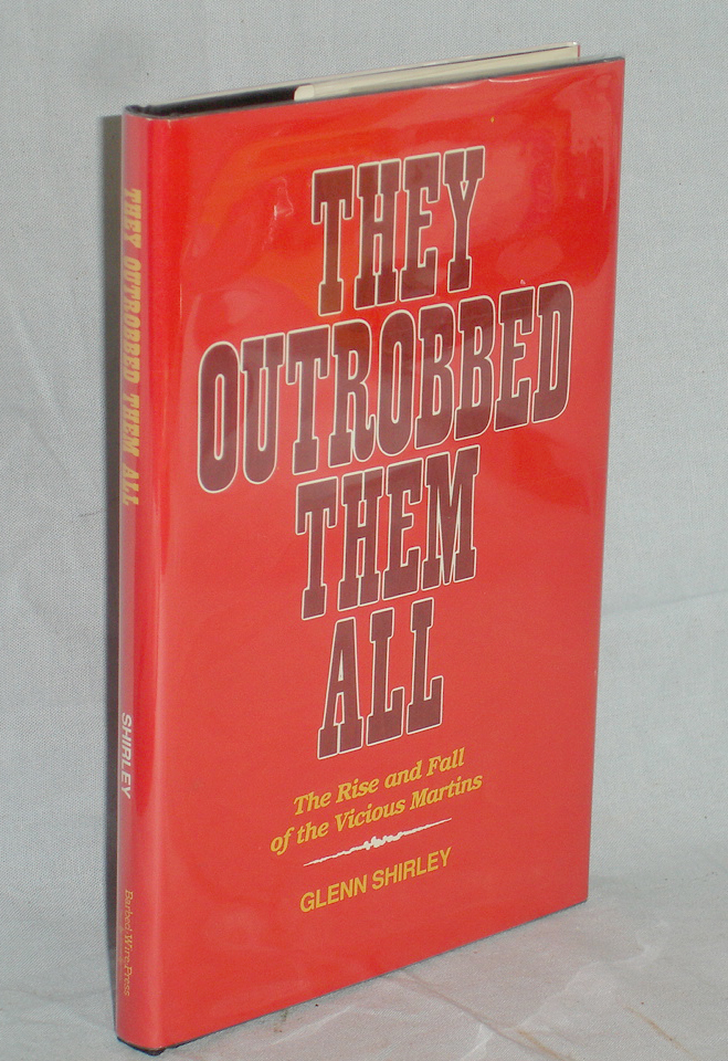 Stillwater, OK., (1992): Barbed Wire Press. First Edition. Octavo. First printing, signed by the aut...