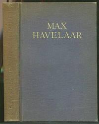 Max Havelaar :