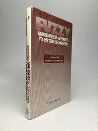 FUZZY: Mathematical Approach to Pattern Recognition