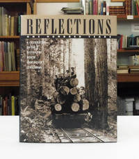 image of Reflections, One Hundred Years: A Celebration of the District of North Vancouver's Centennial