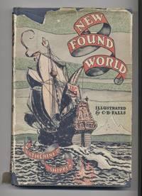 New Found World