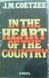 image of In the Heart of the Country