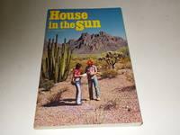 House in the Sun