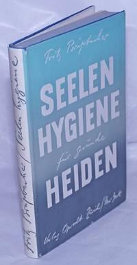 image of Seelenhygiene Für Gesunde Heiden