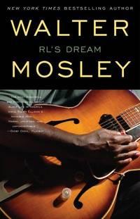 R L's Dream