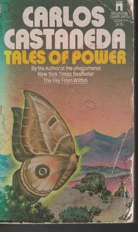 image of Tales Of Power