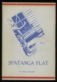 Spatanga Flat [*SIGNED*]
