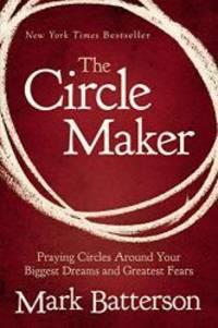image of Circle Maker