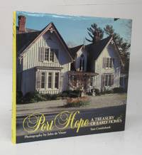 image of Port Hope: A Treasury of Early Homes