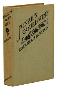 collectible copy of Jonah's Gourd Vine