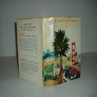 CALIFORNIA By W. STORRS LEE 1968 by W. STORRS LEE - First Edition - 1968 - from FairView Books and Biblio.com