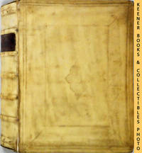 Exercitationes Sacrae In Symbolum Quod Apostolorum Dicitur Et In Orationem  Dominicam : Exercise Of The Sacred In The Creeds Of The Apostles, And The  Lord's Prayer