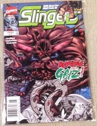 image of Slingers #7