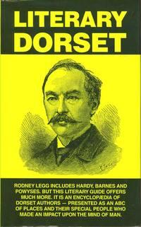Literary Dorset: